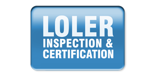 Loler Inspection & Certification