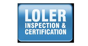 Loler Inspection & Certification
