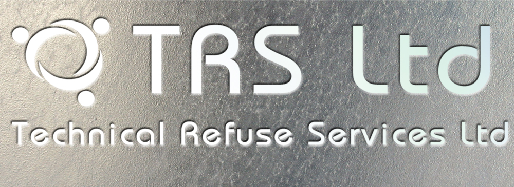 TRS - Technical Refuse Services